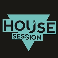 HOUSE SESSION vol.6