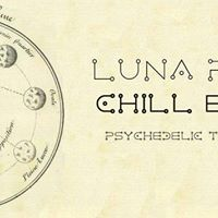 Luna Plena 3: Chill Edition