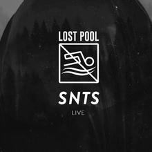 Lost Pool s03e01: SNTS live
