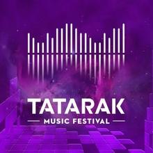Tatarak Music Festival 2014