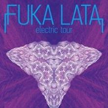 Koncert FUKA LATA + AFTERPARTY