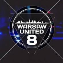 WARSAW UNITED 8