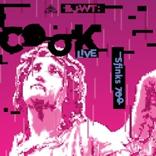 BJWT: Yan Cook LIVE (UA)