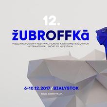 12. Zubroffka Short Film Festival