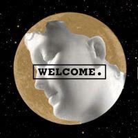 SQ na Dziedzińcu: Sun vs Moon! pres. Welcome.