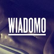 WIADOMO (-1) X HATTI VATTI + LADY KATEE