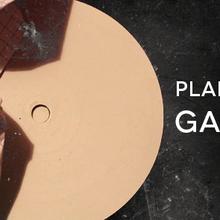 Planet Wax Night #06 pres. Ganjaclinik (Zielona Góra)