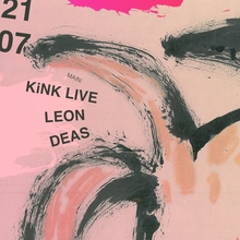 Smolna: KiNK live