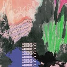 Smolna: Audiofly