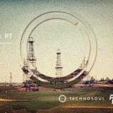 Technosoul & NYP™ pres. IVVVO