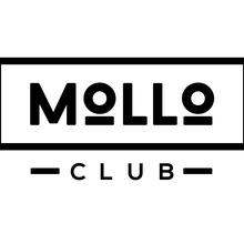 Otwarcie Mollo Club Sopot – Dzień 1