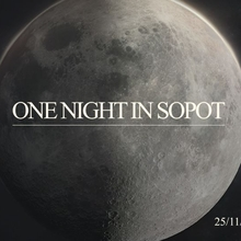 One Night In Sopot feat. Truant & Sonar Soul (lista fb free)