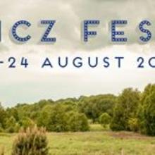 Garbicz Festival 2014
