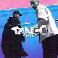 Rasmentalism – Poznań | TANGO Tour