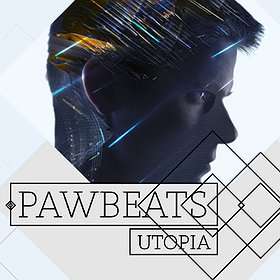 PAWBEATS UTOPIA