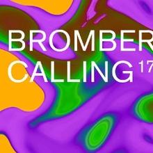 Bromberg Calling #17