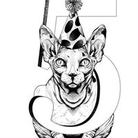 V Urodziny Klubu Sfinks700 – Drum & Bass Edition – LSB (UK)