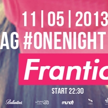 #SWAG #OneNight #Party