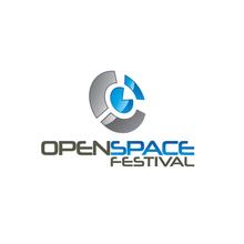 Open Space Festival