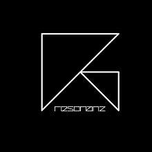 RESONANZ presents ArtJack, Re_silence, Barelyme