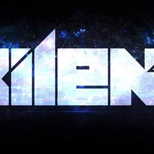 XILENT (AudioPorn/UK)