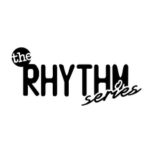 THE RHYTHM Series with Murvin Jay