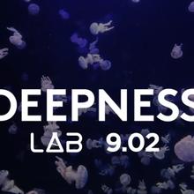 Deepness pres. DJ NOB