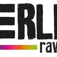 Berlin Rave #3