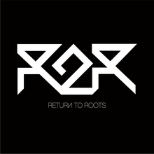 RETURN TO ROOTS – Danó B-Day