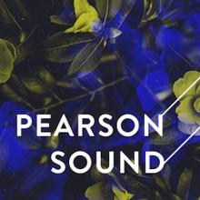 Smolna: Pearson Sound