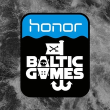 HONOR BALTIC GAMES – Extreme & Music Festival 2015