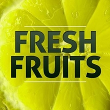 .::Fresh Fuits :: with :: Matush ::.