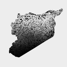 BTS: Pomoc dla Syryjczyków