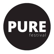 PURE Festival