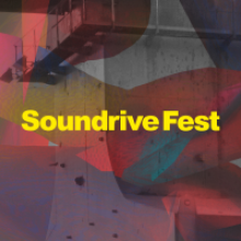 Soundrive Festival 2015