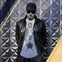GREY GOOSE NIGHT special guest ROGER SANCHEZ