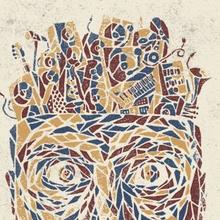 Radikal Guru Live Dub feat. Echo Ranks & Radikal Horns