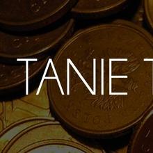 Tanie Techno