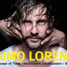 Electronic Festival w/ SIMO LORENZ