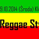 Do The Reggae Stylee #3