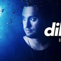 UnderTheWater meets Bondage Showcase w/ DILBY (Berlin)