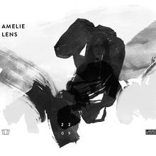 Smolna: Amelie Lens
