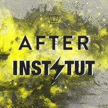 After Instytut na Smolnej