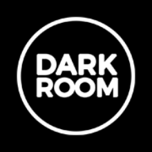 Dark Room Opening Party pres. Duss!