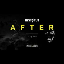 After Instytut