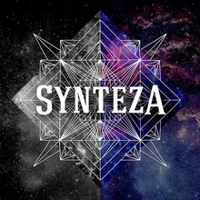 Synteza #2 / Fort II