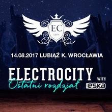 Electrocity – Ostatni Rozdział