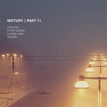Mixtury [part:11!]