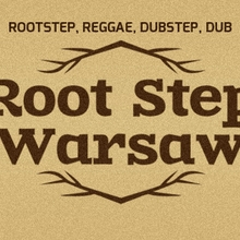 Root Step Warsaw