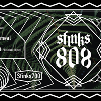 Sfinks808 | Wac Toja | Da Vosk Docta | Ajgor
